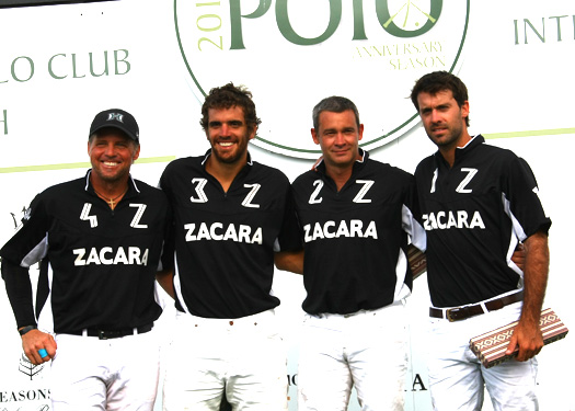 alexpacheco us polo open championships florida ipc polo magazine