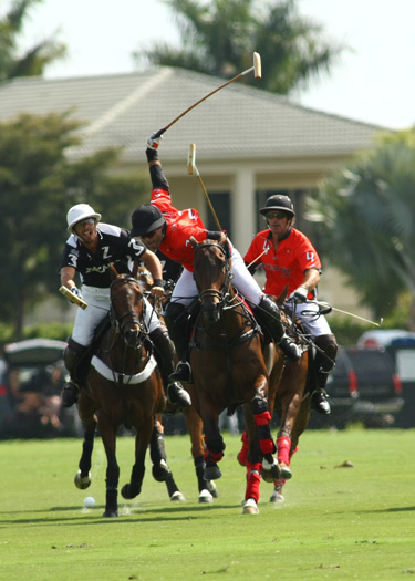 alexpacheco us polo open championships florida ipc polo magazine 3