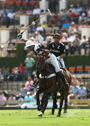 alexpacheco us polo open championships florida ipc polo magazine 4
