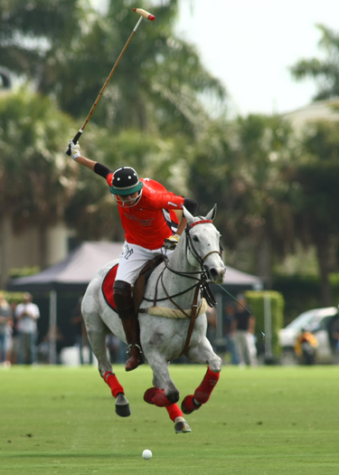 alexpacheco us polo open championships florida ipc polo magazine 5