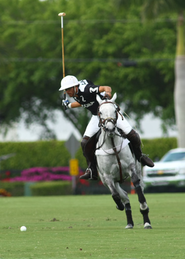 alexpacheco us polo open championships florida ipc polo magazine 7